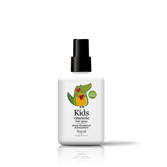 spray-pelo-kids