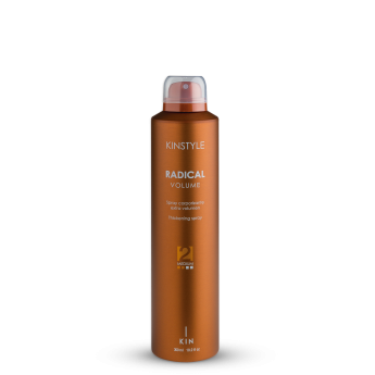 spray radical volume 300ml